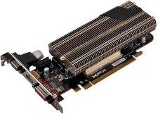 XFX Radeon R7 240