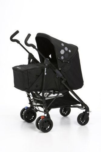Safety 1st Buggy Easy Way