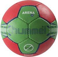 Hummel 1,5 Arena