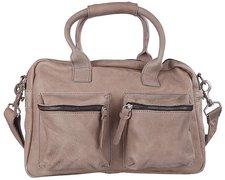 Cowboysbag The Bag small light grey