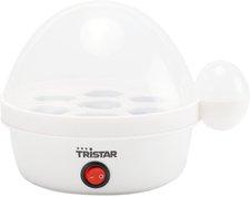 Tristar EK-3074