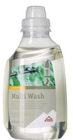 Mc Kinley Multi Wash (500 ml)