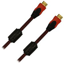 Eaxus HDMI-Kabel 1.4 (1,5m)