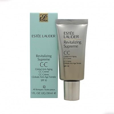 Estee Lauder Revitalizing Supreme CC (30 ml)