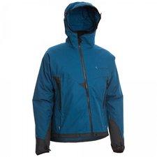 Klättermusen Einride 2.0 Jacket Men