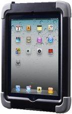 The Joy Factory Axtion Pro Ultra Case (iPad 2/3/4)