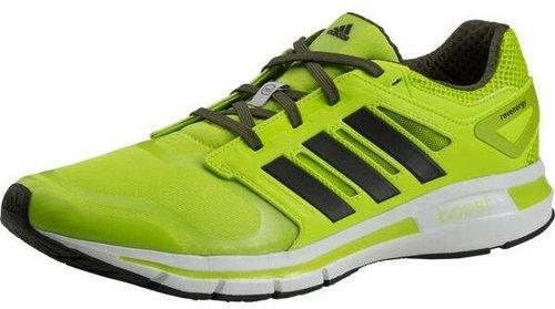 Adidas Revenge Techfit