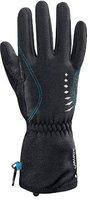 Vaude Larice Gloves