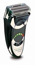 Remington PR1230 PowerSeries Rotary Shaver