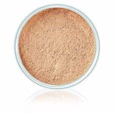 Artdeco Mineral Powder Foundation - 06 Honey (15 g)