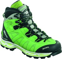Meindl Air Revolution Ultra GTX Women pistazie/hellgrau
