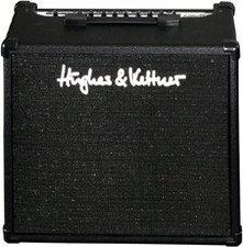 Hughes&Kettner Edition Blue 30 DFX