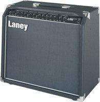 Laney LV-200
