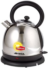 Ariete Lipton 2987