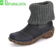 El Naturalista Yggdrasil