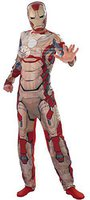 Rubies Iron Man 3TM