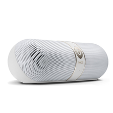 Beats By Dr. Dre Pill 2.0 Blau
