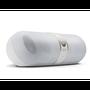 Beats By Dr. Dre Pill 2.0 Blau