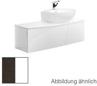 Villeroy & Boch Aveo new generation Waschtischunterschrank (A846GFGT)