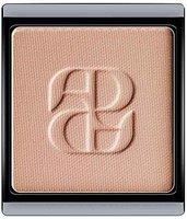Artdeco Art Couture Eyeshadow (1,5 g)