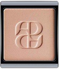 Artdeco Art Couture Eyeshadow (1,5 g)