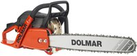Dolmar PS-6100 (40 cm / 0,325