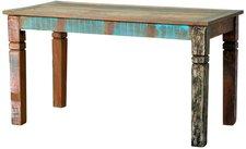 SIT Riverboat Tisch (9114-98)
