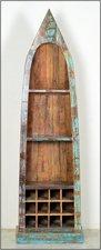 SIT Riverboat Bootsregal (9198-98)