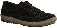 Legero Tanaro (00823) black