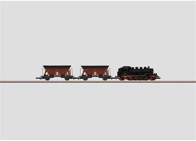 Märklin Zugpackung Kohletransport DB (81379)