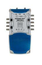 Smart Electronic DPA 524 L