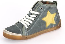 Bisgaard Star (30708114)