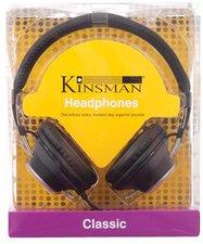 Kinsman KHP003