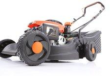 Fuxtec FX-RM1630