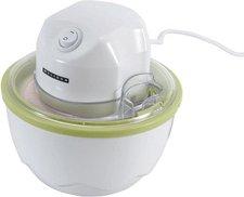 Melissa Ice Cream Maker 2x 0,4 Liter