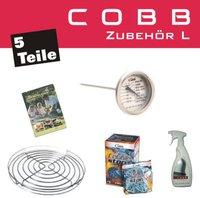 Cobb Zubehörpaket Starter L5