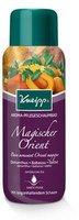 Kneipp Aroma-Pflegeschaumbad Magischer Orient (400 ml)