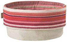 Stelton Brottasche pink line 23 cm