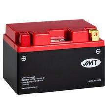 JMT Lithium HJTZ14S-FP