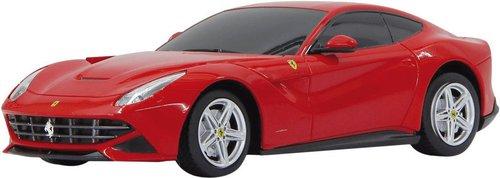 Jamara Ferrari F12 RTR (403087)