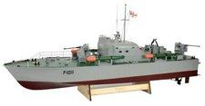 Carson Torpedoboot Vosper Perkasa PT ARR (106000)