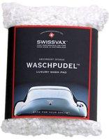 Swizöl Waschpudel