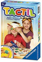 Ravensburger Tactil