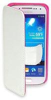 Telileo Touch Case (Samsung Galaxy S4 Mini)