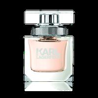 Lagerfeld Karl Lagerfeld for Her Eau de Parfum