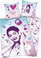 Herding Violetta Disney (443116050)