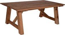 SIT Wiking Tisch (8718)
