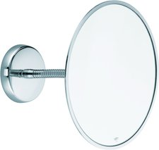 SAM Kosmetikspiegel (5503112010)