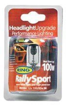 Ring Automotive RallySport H4