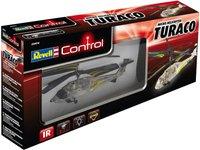 Revell Micro Heli Turaco RTF (23974)